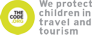 The Code of Conduct for the Protection of Children from Sexual Exploitation in Travel and Tourism