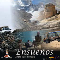 Ensueños Argentina by South American Tours